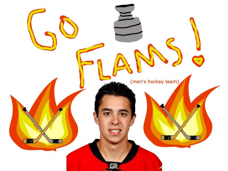 flams-playoffs