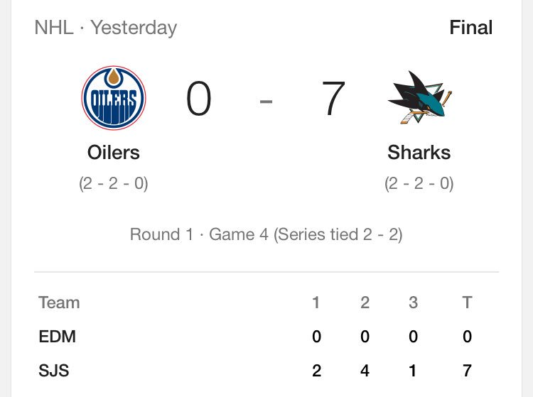 sharks-touchdown