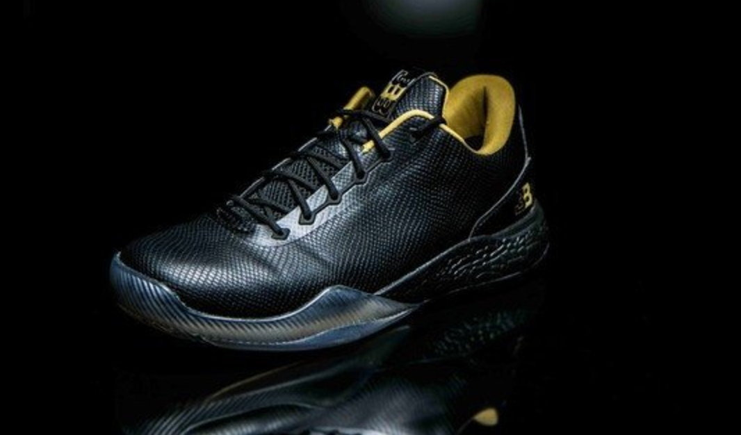Will Anyone Buy The Lonzo Ball Shoes