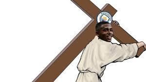 10-jesus