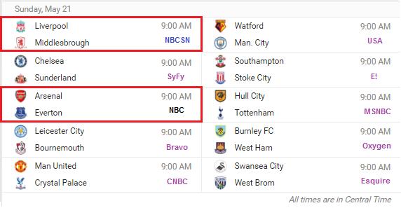 7-schedule