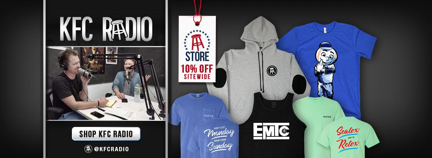 Special Barstool Store Sale Going On RIGHT NOW – 10% Off ...