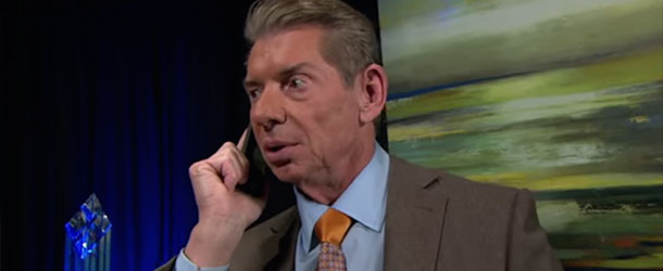 Vince-McMahon-on-the-Phone-2016