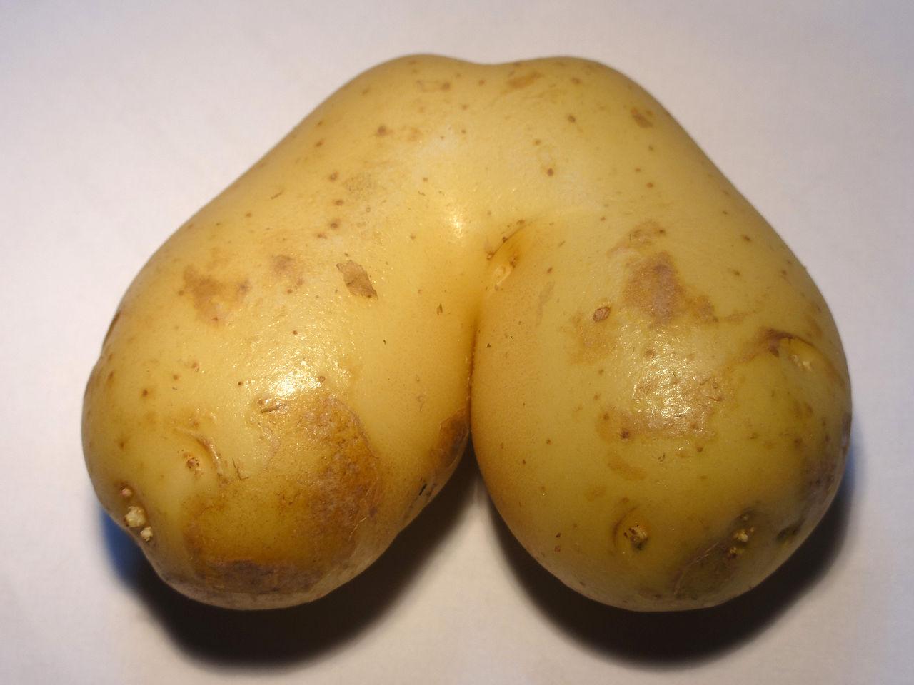 1280px-Double_potato