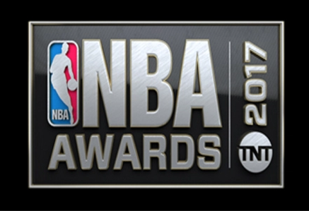 nba awards - photo #7