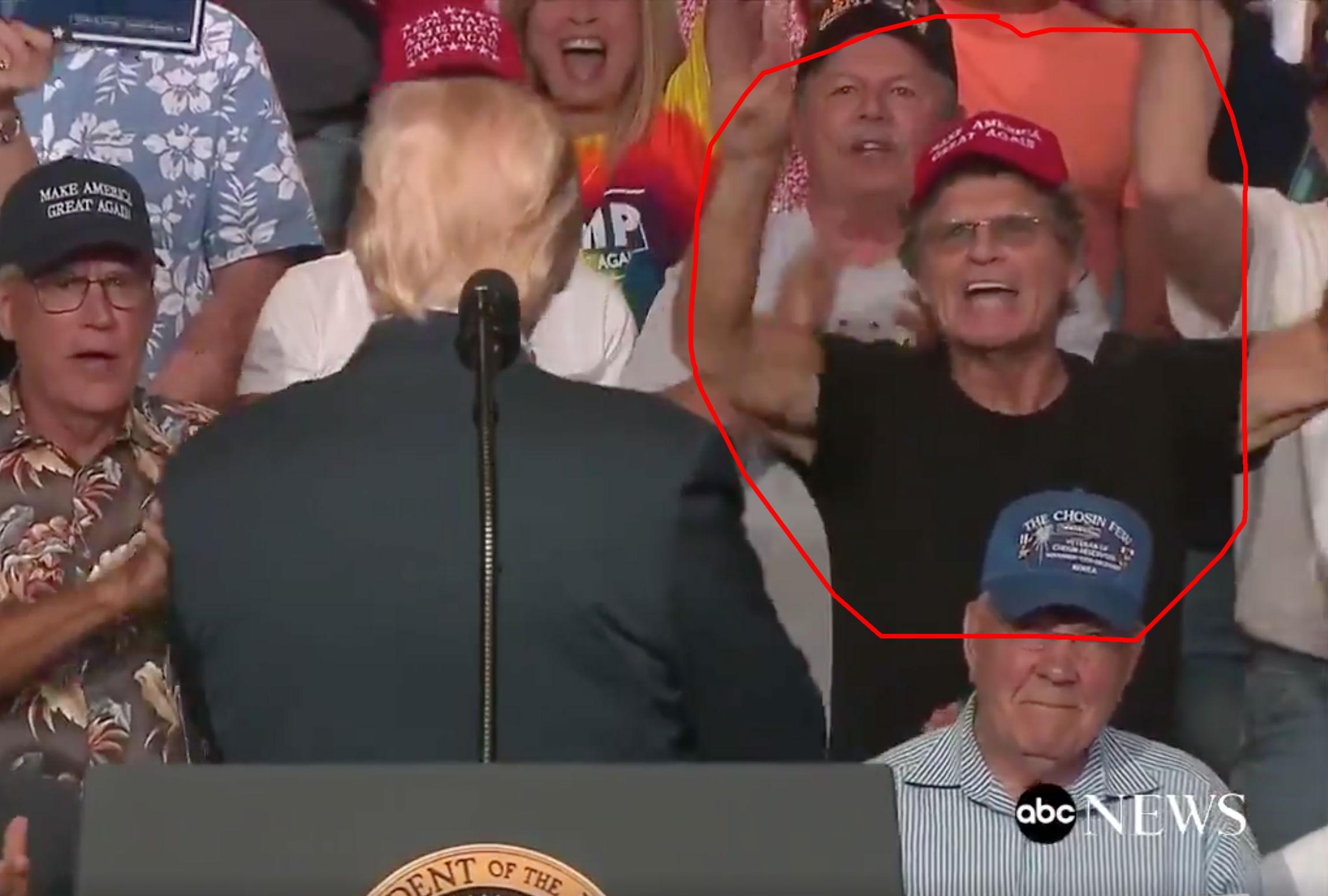 trump-rally-guy-barstool
