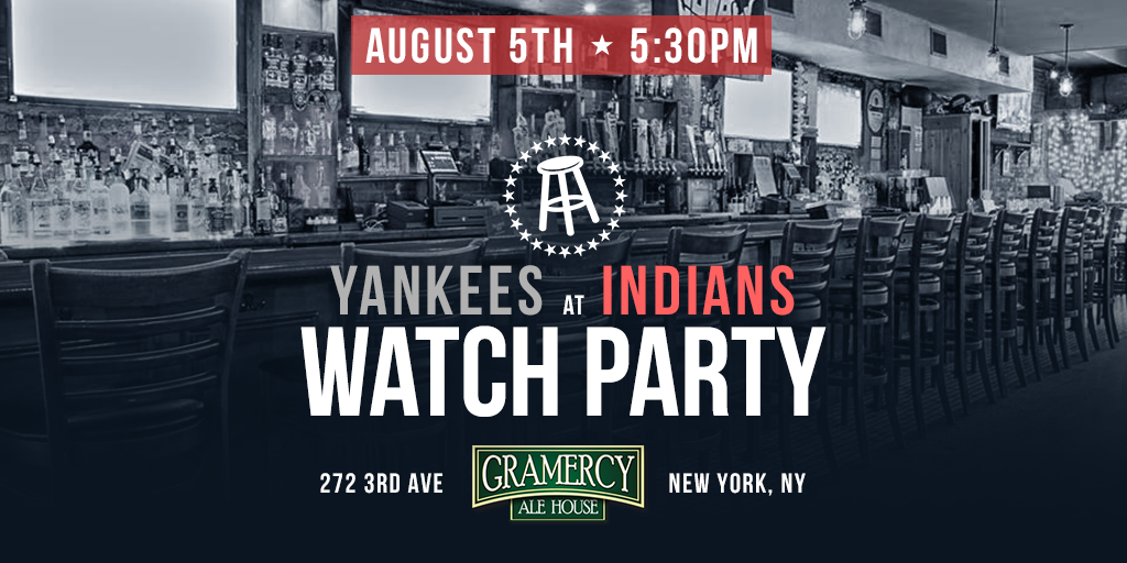WatchParty