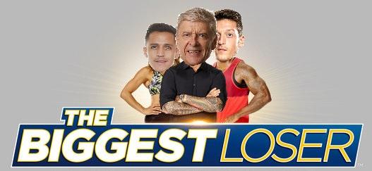 3-loser