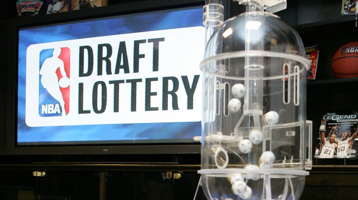 130521173949-draft-lottery-iso-image-052113.1200x672.0.0