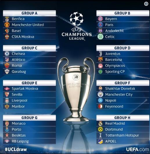 2-groups