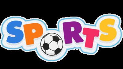 topic_sport_logo