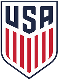 1-USA