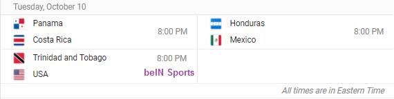 4-schedule