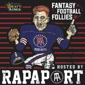 I'M CHALLENGING ALL STOOLIES ON DRAFTKINGS STARING WITH HEAD MONKEY...