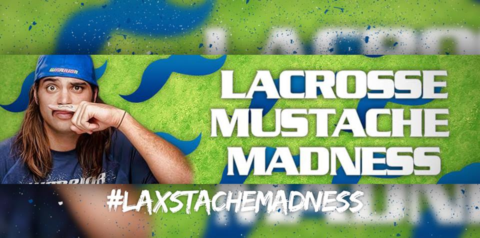laxstachemadness